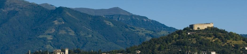 Vía Turín. Etapa 11: Módena - Asolo
