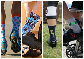 S�mate al #sockdoping