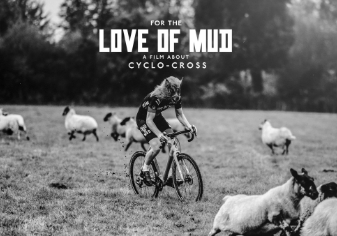 Teaser de 'For the love of mud' - dir. Benedict Campbell